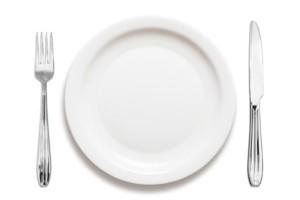 Geschirr & Küchenzubehör