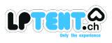 logo-lptent-01