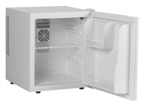 Mini Kühlschrank Zelten : Amstyle mini kühlschrank a zebra zelt ag gränichen