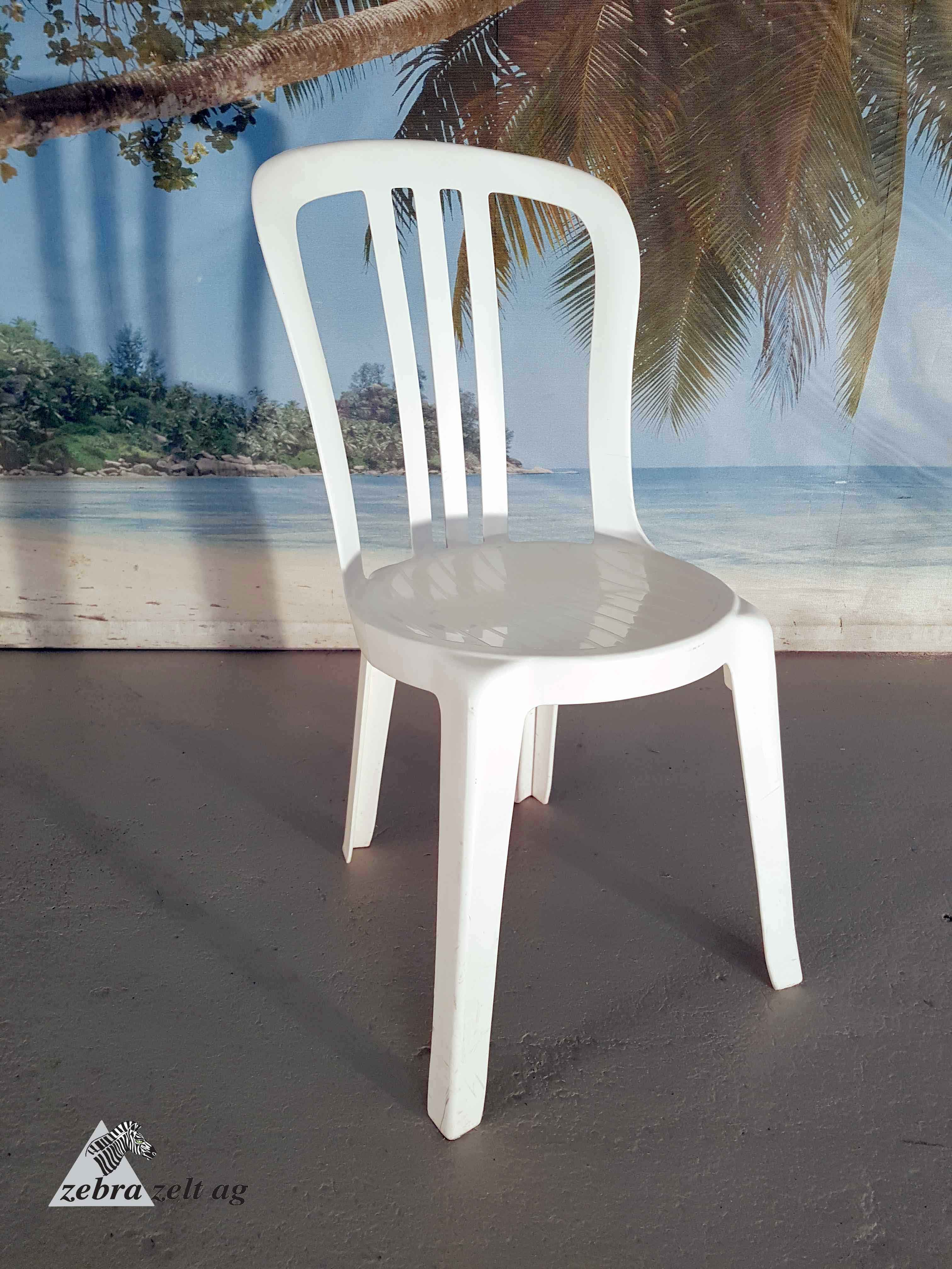 zebra zelt ag gr nichen miet und kaufzelte 062 842 04 10. Black Bedroom Furniture Sets. Home Design Ideas